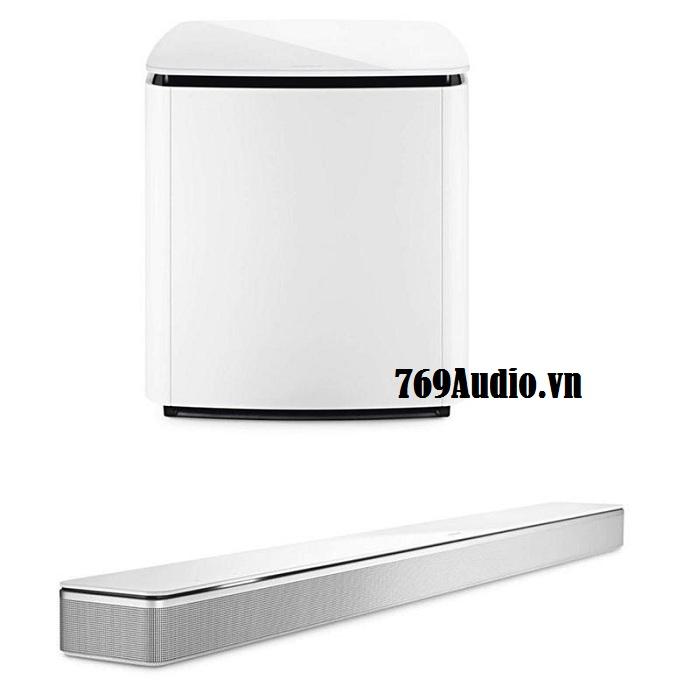 769audio_dan_loa_bose_sound_bar_700_11