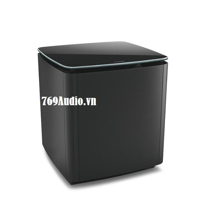 769audio_dan_loa_bose_sound_bar_700_3