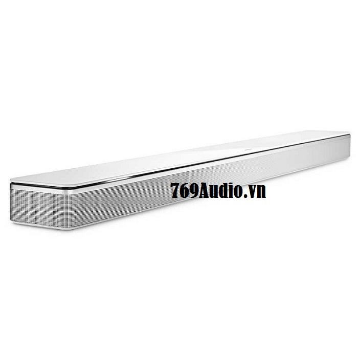 769audio_dan_loa_bose_sound_bar_700_9