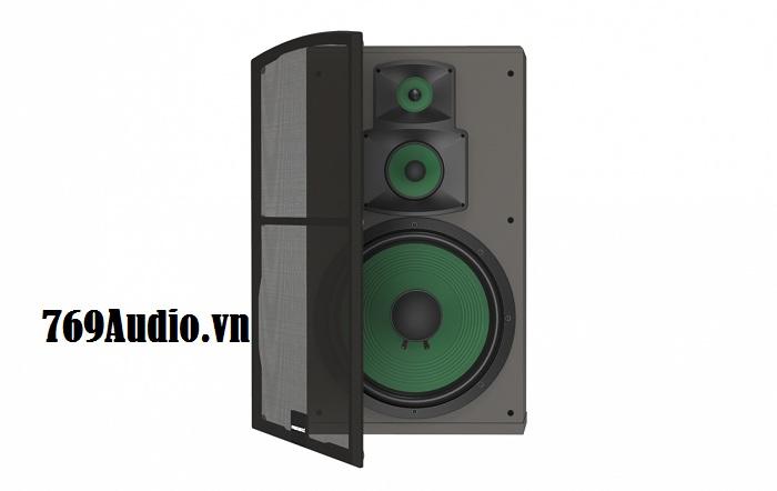 Loa paramax F1050 đánh giá