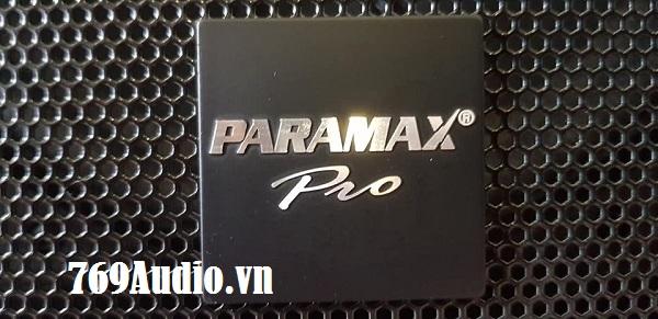 loa_paramax_c10_4
