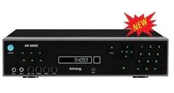 Đầu Karaoke Arirang AR-3600S