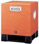 Loa Sub Karaoke Yamaha YST-SW515