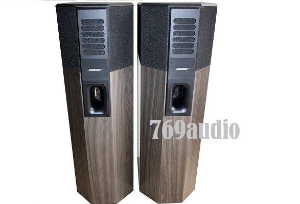 bose 701 series 1. loa bose 701 . bose series 1 e